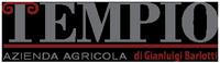 TEMPIO Azienda Agricola